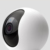 Xiaomi Mijia 360 Angle Dome IP Camera Wireless 1080P Smart Baby Monitor CCTV Security
