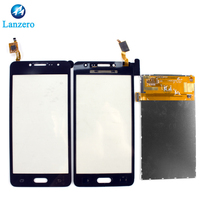 Replacement Mobile Touch Screen Display For Samsung Grand Prime G530 G531