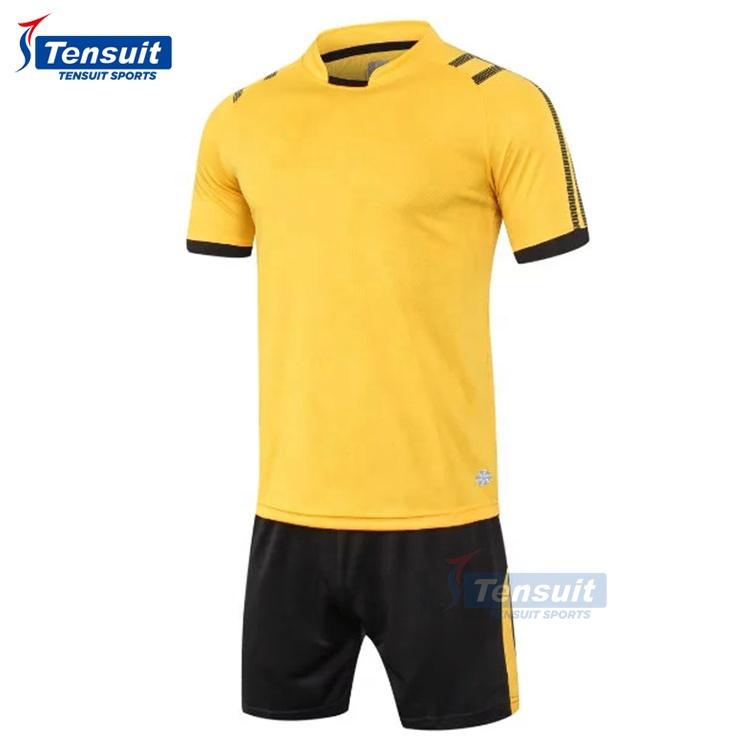 mens soccer season produced - HD1200×1200