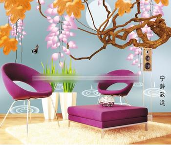 3000 Wallpaper Bunga Hidup  Gratis