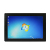 "19"" fanless intel J1900 quad core embedded touch screen industrial Panel PC all in one pc"