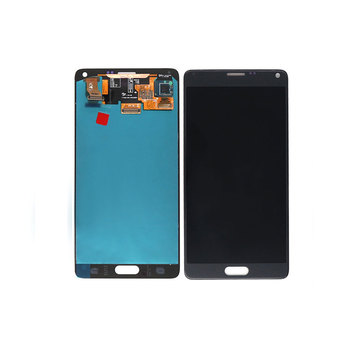 For Samsung Galaxy Note 4 LCD Screen and Digitizer Assembly