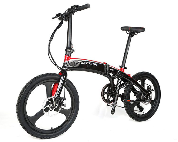 CE Approved Cheap Foldable Electric Bike/<strong>folding</strong> e bike/electric bike for adult
