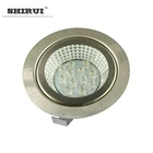 High performance customized lamp led light bulb range hood spare parts