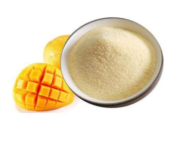 Wholesale Price African Mango Extract Powder Irvingia Gabonensis African Mango Fruit Extract Buy Mango Leaves