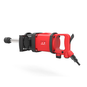 "Best tools 1"" Air impact wrench price"
