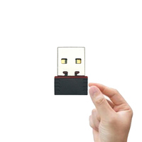 RT5370 mini usb wifi adapter 802.11 150Mbps Wireless Network Adapter 802.11n/g/b Dongle EF