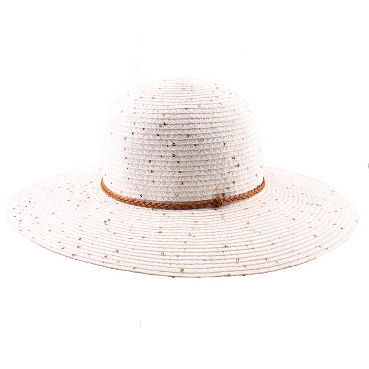 5fb26adb8 Bsci Audit Latest Promotional Customized Straw Beach Hat For Women - Buy  Straw Beach Hat,Custom Straw Boater Hat,Promotional Straw Hat Product on ...