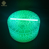 New Arrival Wedding Decoration 3D LED Light Base ABS Night Light Base for Acrylic