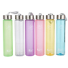 /product-detail/yxj034-wholesale-factory-price-custom-logo-280ml-plastic-water-bottle-fashion-my-bottle-62070806845.html