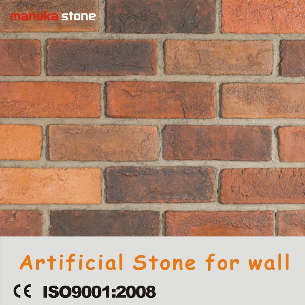 Foshan Wall Deco Stone Design,Sculpture Modern Art Stone,Wall ...