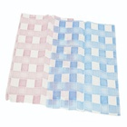BSCI ISO9001 2019 best wholesale disposable swedish dish cloth, kitchen cleaning towel supplier