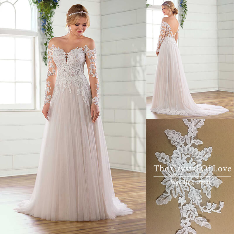 065cc6fc8d175 مصادر شركات تصنيع شراء فساتين الزفاف من الصين وشراء فساتين الزفاف من الصين  في Alibaba.com