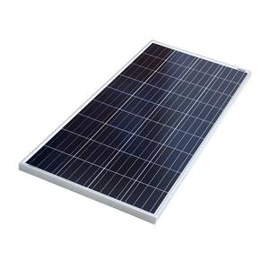 Sinoshine China Manufacturer Jinko 100w solar panels Price of in Pakistan  for Sale