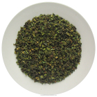 Bulk Supply Green Sweet Pepper, Green Paprika Flakes