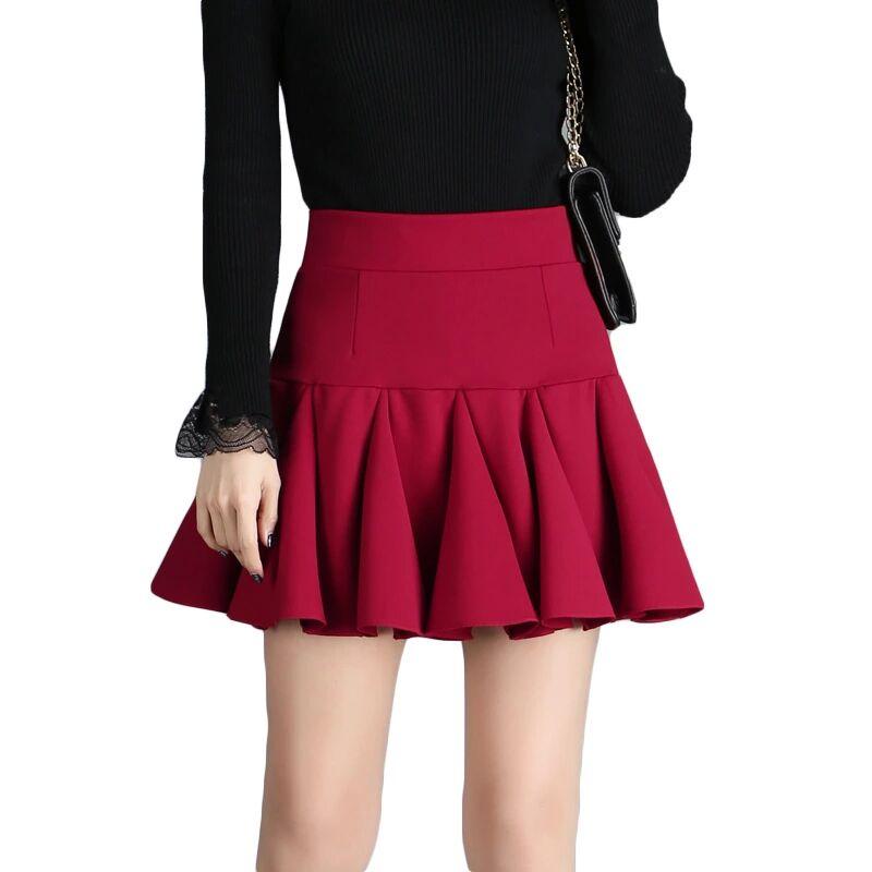 cbc179ea0 Encuentre el mejor fabricante de faldas de colegialas y faldas de ...