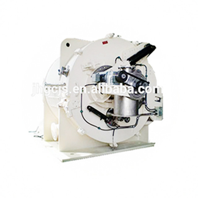 High quality <strong>Corn</strong> Starch dehydration Peeler Centrifuge <strong>corn</strong> starch processing machine maize flour dehydrator making machine