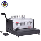 RAYSON EB-30 comb binder High Quality Electric Paper Comb Binding Machine