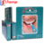 Teeth whitening kit per sbiancamento denti sbiancamento dei denti penna, Teeth whitening pen