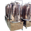 Good quality Beer brewing equipment for Pub brewing