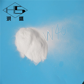 99% white aluminum oxide f360 buffing powder JIS400 GB360
