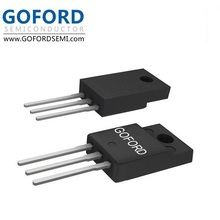 irf transistor, irf transistor Suppliers and Manufacturers at