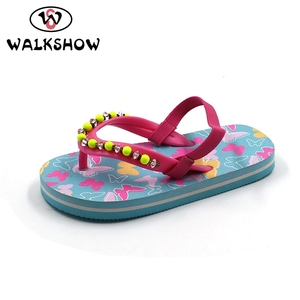 32f27644c Beach Sandals Baby