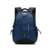 2020 trend backpack Chinese manufacturer, custom logo anti-theft backpack wholesale laptop bag