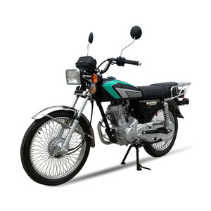 Cheap Price 110cc Diesel Kinetic Moped