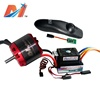 /product-detail/maytech-electronic-skateboard-6355-230kv-skateboard-engine-motor-150a-esc-remote-10-off-60512908029.html