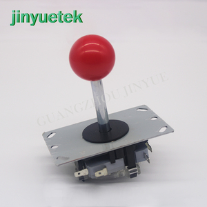 Single Axis Joystick Wholesale, Axis Joystick Suppliers - Alibaba