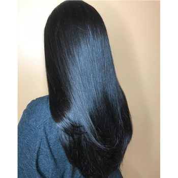 Buy one get one free Cheap virgin human hair extension vendor,100% raw virgin blonde indian temple hair vendors in india