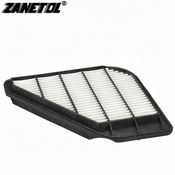 AIR FILTER AF6313 FOR BUICK ENCLAVE TRAVERSE ACADIA OUTLOOK PACKAGE OF TWO