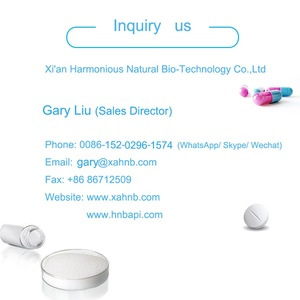 Nad Injection, Nad Injection Suppliers and Manufacturers at