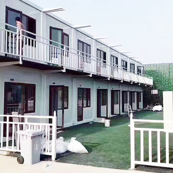 Lightweight Container House Used Mobile Clinic For Sale - Buy Container  House,Used Mobile Clinic For Sale,Used Mobile Clinic For Sale Product on