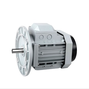 12v dc motor electric brushless gear motor 12v 500w 24 volt dc motor 2hp high torque 100kg