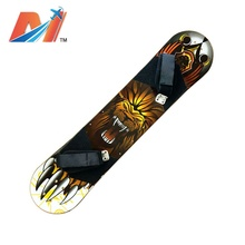 Maytech <span class=keywords><strong>Maple</strong></span> Chinês Classe A placa de Placa Em Branco Skate <span class=keywords><strong>Longboard</strong></span> Deck para Mountainboard Elétrica