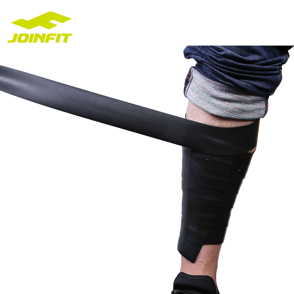 JOINFIT Floss Compression Band for for Recovery, Compression & Flossing Sore Muscles and Increase Mobility
