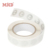 Roll NFC stickers 13.56Mhz RFID Tag