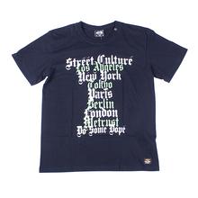 Groothandel Fashion <span class=keywords><strong>Karakter</strong></span> Gedrukt <span class=keywords><strong>T-shirt</strong></span> Ontwerp Je Eigen Logo