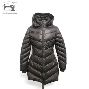 200384381 Winter Clothes, Winter Clothes Suppliers and Manufacturers at ...