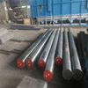 Hot Rolled A2/SKD12/1.2363/Cr5Mo1V Steel Round Bar