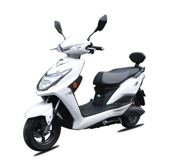 2018 2019 Super Power Two Wheel Electric Vehicle Fast Adult Electric Motorcycle China Scooter Electric