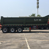 /product-detail/high-quality-3-axle-rear-dump-trailer-hydraulic-40ton-tipping-trailer-on-sale-62096455210.html