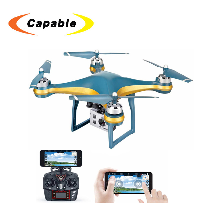 5G Dron K10 Wifi FPV drones with hd camera and gps 1080P ESC adjustable  Camera and 20mins long Flight Time RC Quadcopter Drone