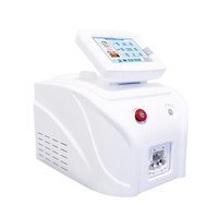 2019 newest miracle epilator 808nm diode laser hair removal
