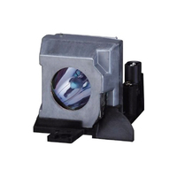 AN-XR1LP Original Projector Lamp with Housing for Sharp Projector XR-N10S,XR-N11S,XR-N12S,XR-N13S