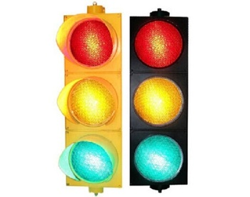 Traffic Light For Sale >> New Product Led Traffic Signal Housing 200mm Red Yellow Green Color Led Traffic Light Sale Buy Led Traffic Signal Light Yellow Housing Traffic