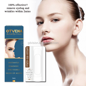 2019 trend 50% OFF instant effect FDA certified removing eye bags cream