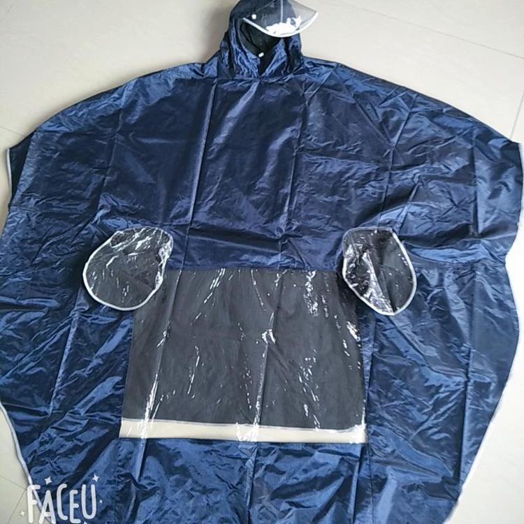7b0a98fb7ad1f5 Großhandel bunte regenmäntel Kaufen Sie die besten bunte regenmäntel ...